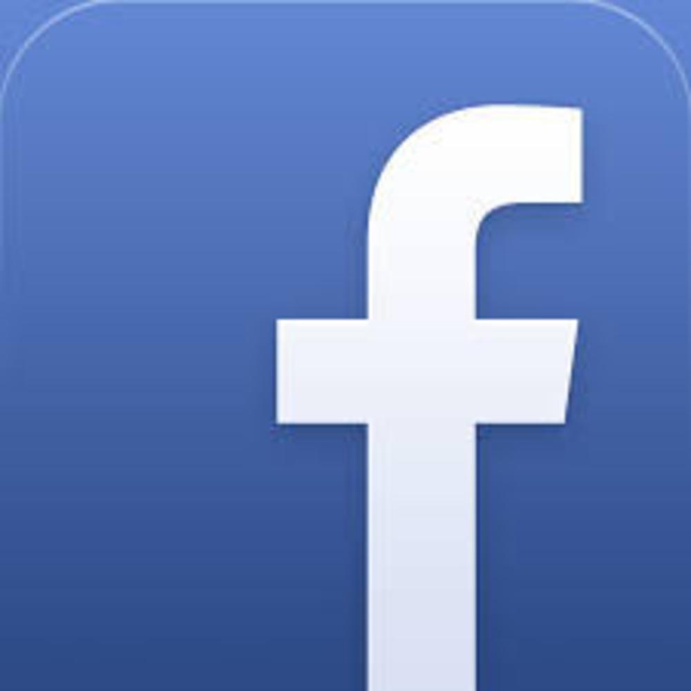 facebook.jpg - small